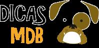 mdb_dicas