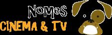 mdb_nomes_cinema_tv