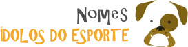 mdb_nomes_esporte