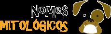 mdb_nomes_mitologicos